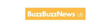 buzzbuzz news logo