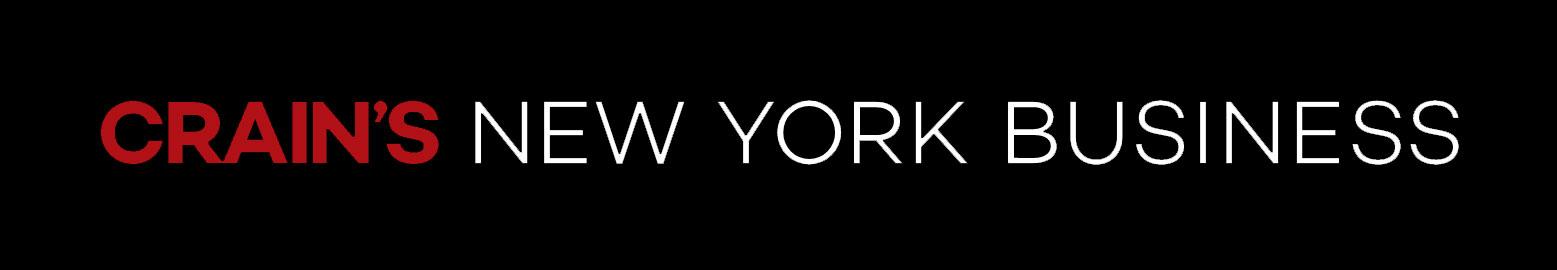 Crain's New York logo