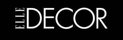 Elle Décor logo