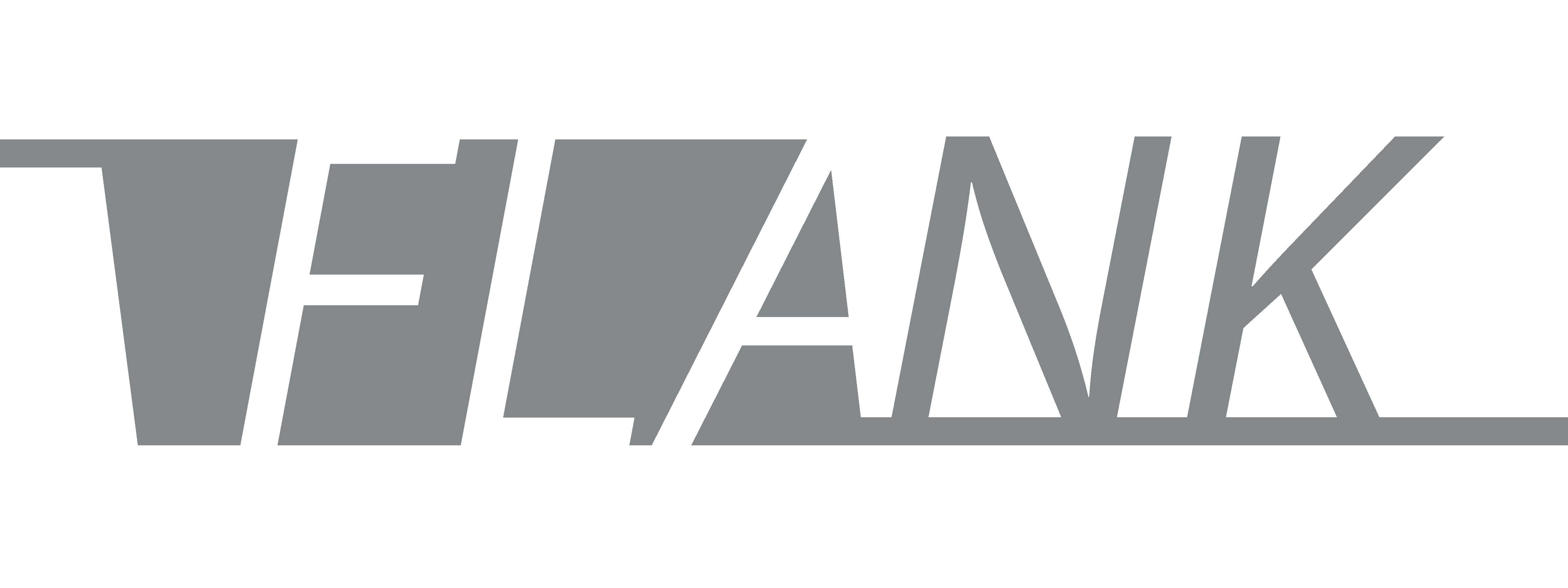 highpoint property logo