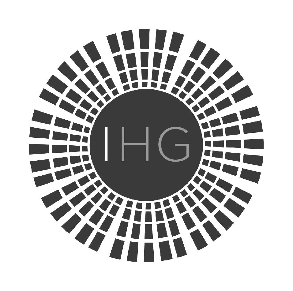 hubbnyc logo