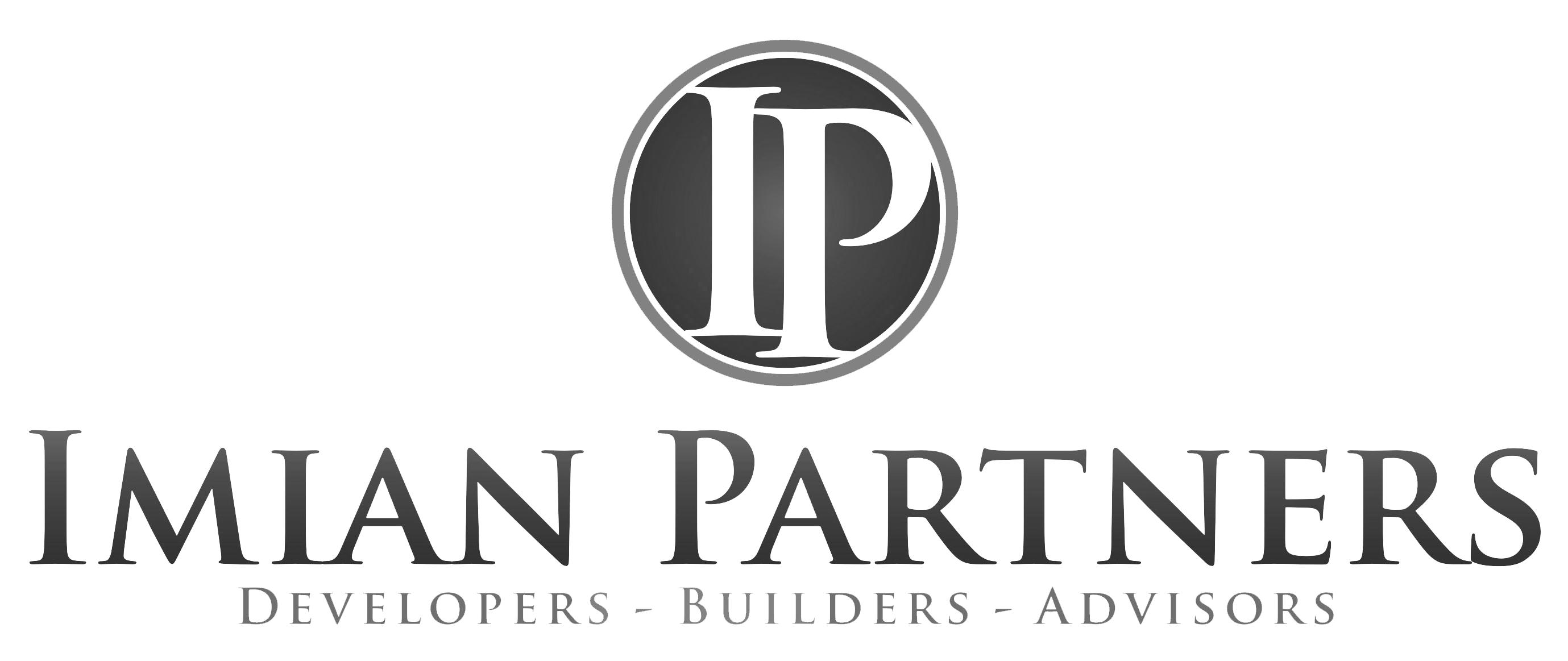 imian partners logo